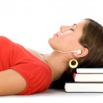 Sleep Better to Learn Better: Sleep Deprivation Hurts Learning