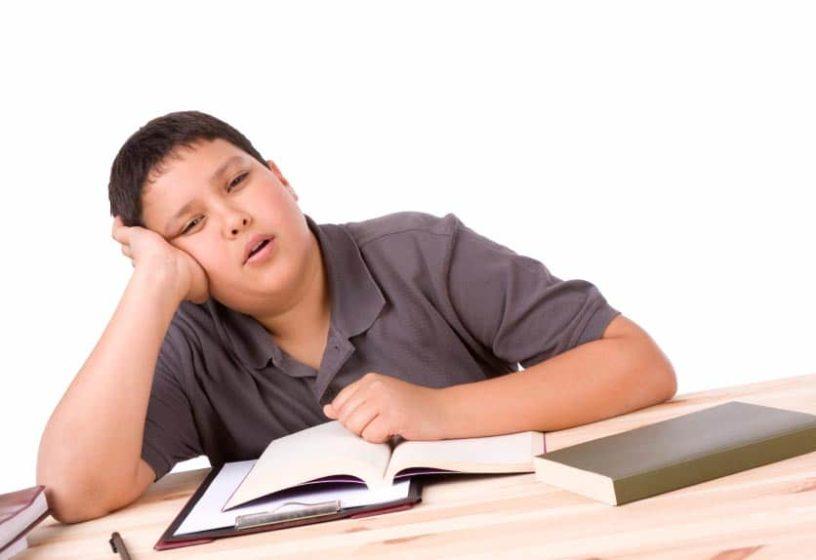 Teen Sleep Needs Teens 62