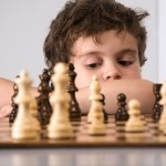 Does Playing Chess Make You Smarter?