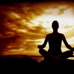 Research Shows that Meditation Improves Your Cognitive Abilities