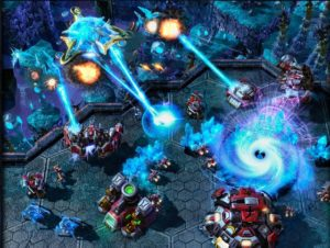 Starcraft-2-1
