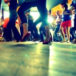 Dancing Helps the Brain Function Better