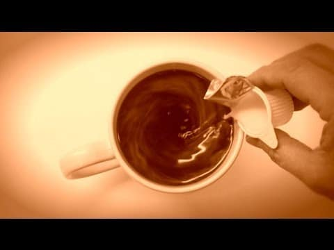 Video: How Caffeine Can Boost Your Memory