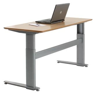 Good Desk why standing desks are good for your health - examined existence