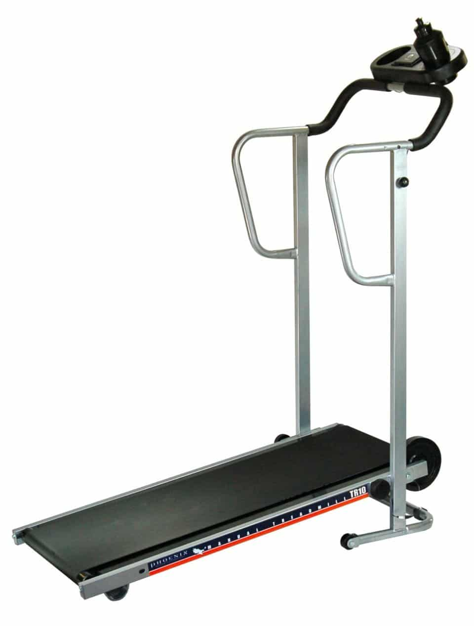 Image Result For Phoenix  Easy Up Manual Treadmill