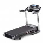Five Best Treadmills for Your Home