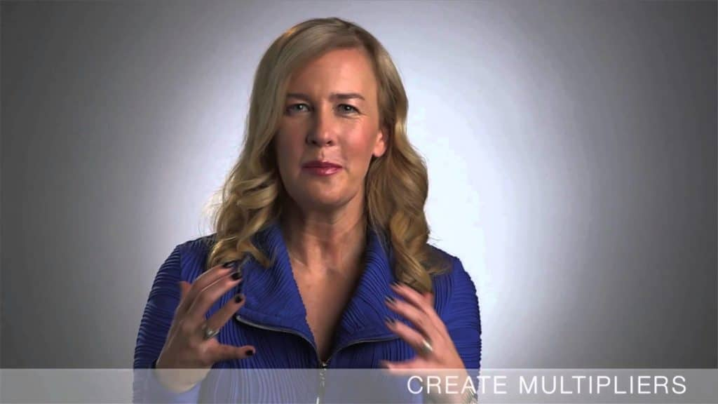 Jennifer Aaker on Rethinking Time and the Power of Multipliers