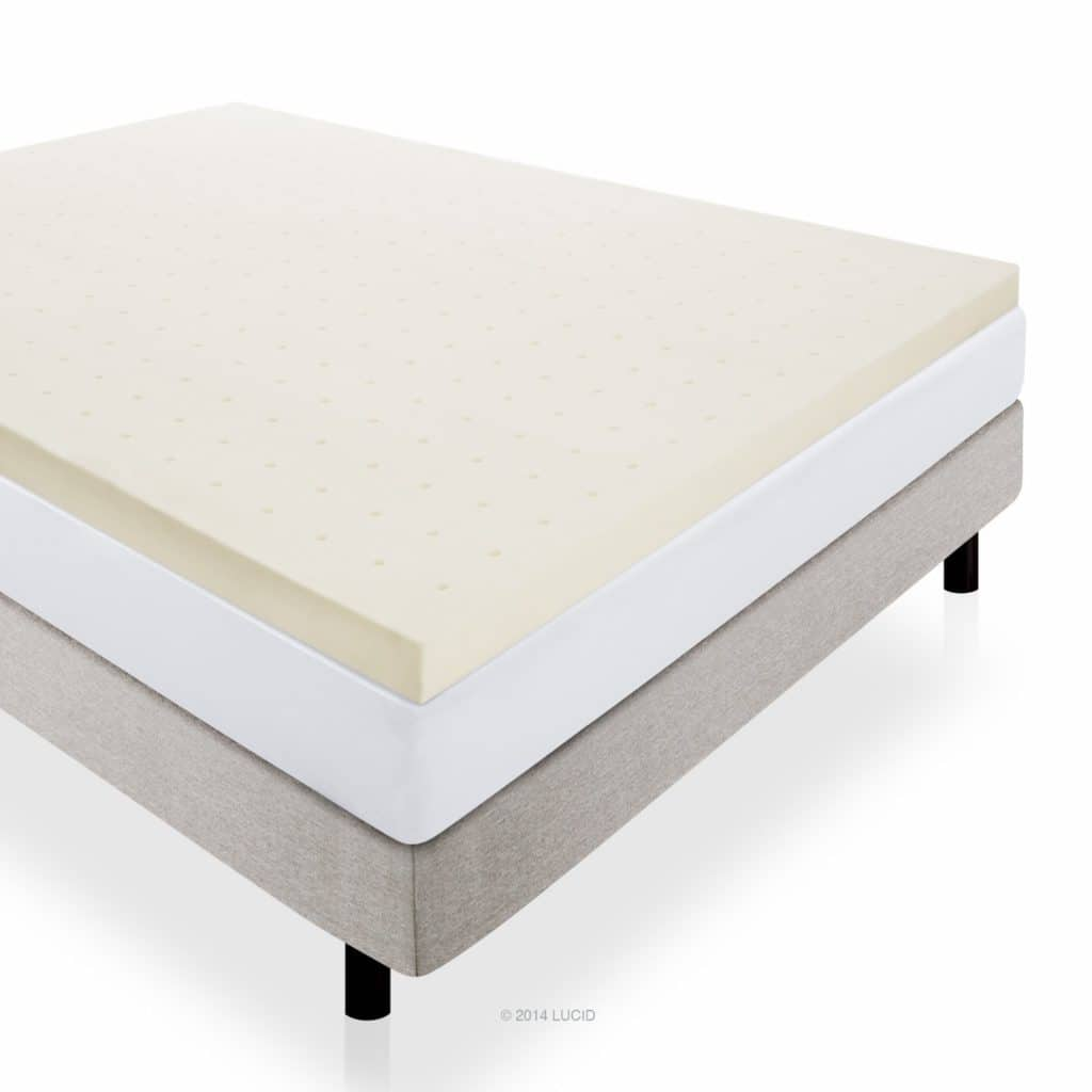 Things to help you get a good night 39 s sleep examined existence Top rated memory foam mattress