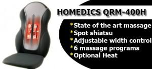 HOMEDICS-QRM-400H-HOME