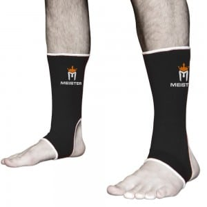ankle support wraps