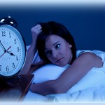 How to Fall Asleep Fast When You Can't Sleep: The One Hack That Cured My Insomnia