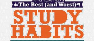 study habits feature