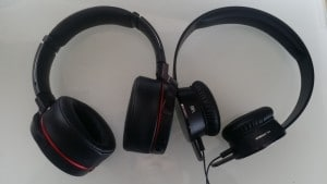 sony mdr vs sol republic