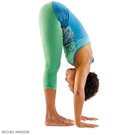 Image via yogajournal