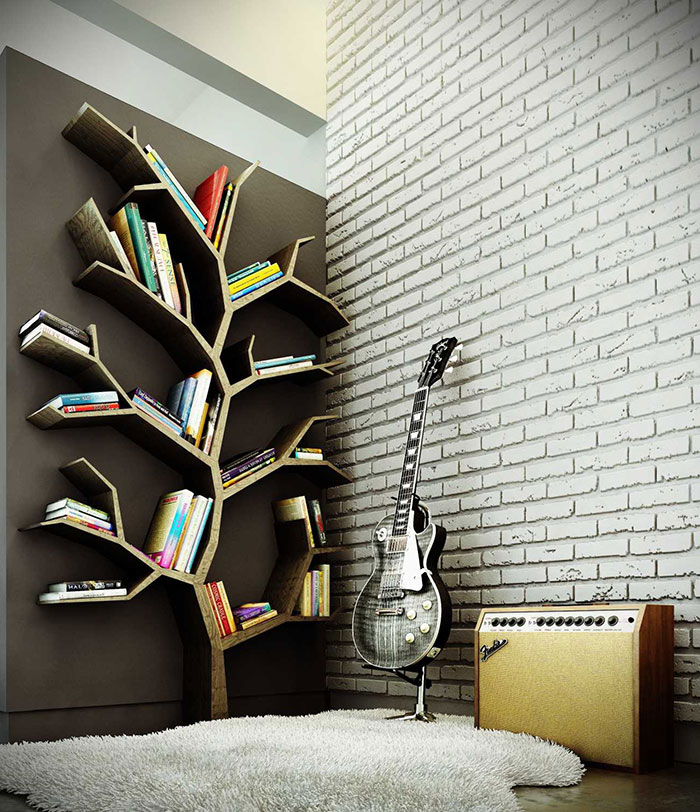 AD-The-Most-Creative-Bookshelves-02