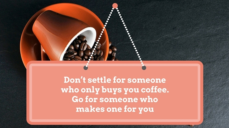 Cofee-Quote-5