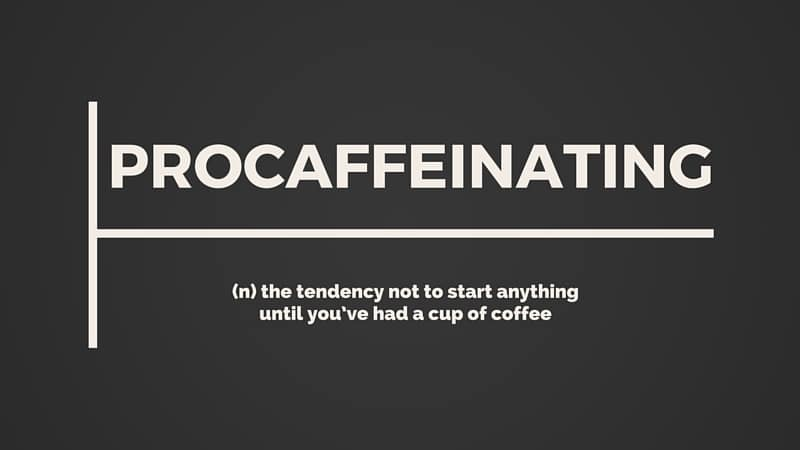 Coffee-Quote-6