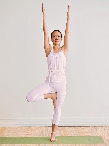 Image via FitnessMagazine