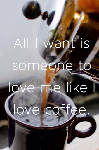 Funny-Coffee-Quotes-and-Sayings-11