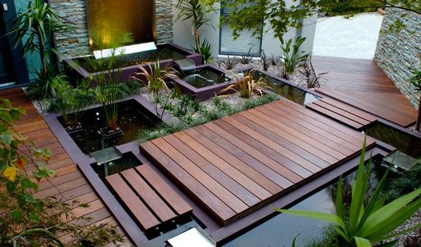 Image via Urbangardensweb