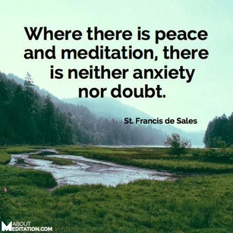 Image via aboutmeditation