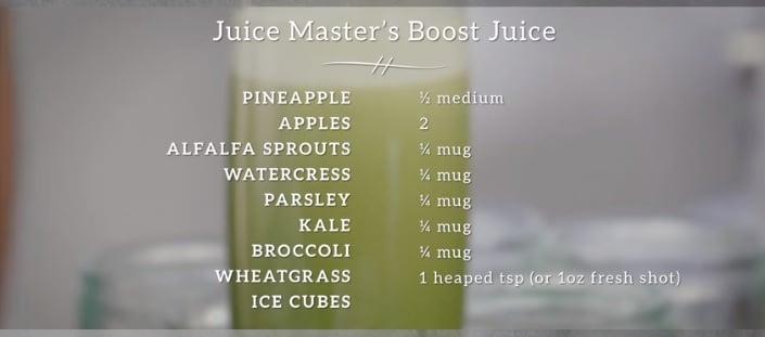 Image via juicemaster