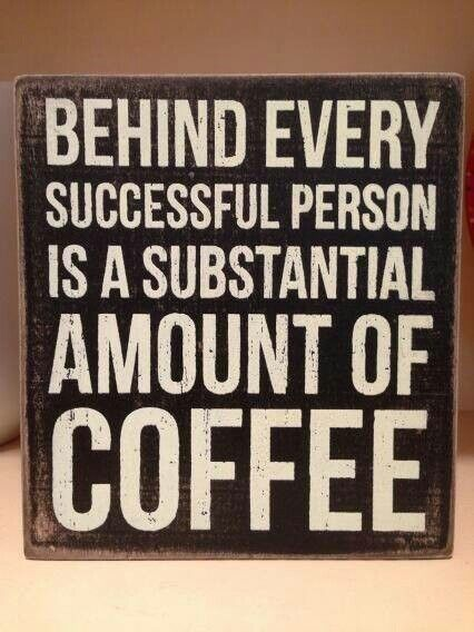 behind-every-successful-person-funny-coffee-images-quotes