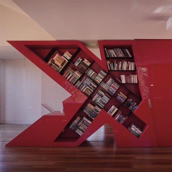 bookshelf18