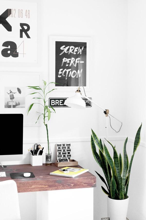 breana-rose-office