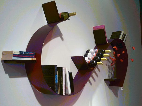 creative-bookshelves-4-1