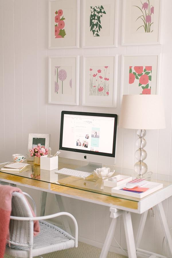 ikea-desk-home-office-ideas-smp