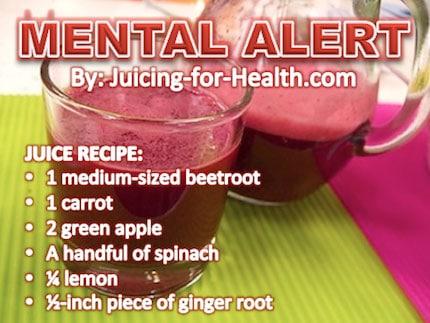 Image via juicing-for-health