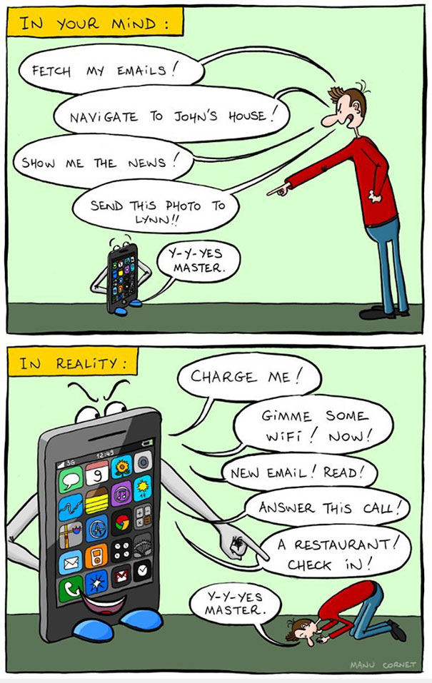 these-30-cartoons-illustrate-how-smartphones-are-the-death-of-conversation18