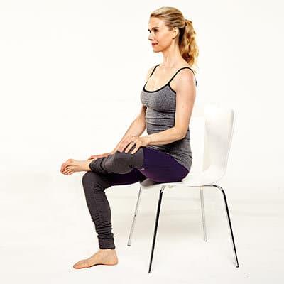 Image via health.com