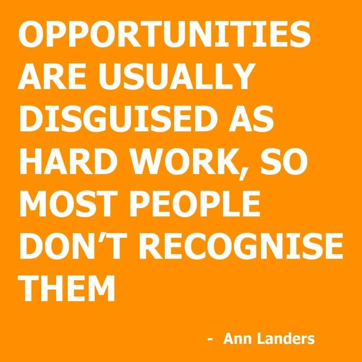 hard-work-quote-8
