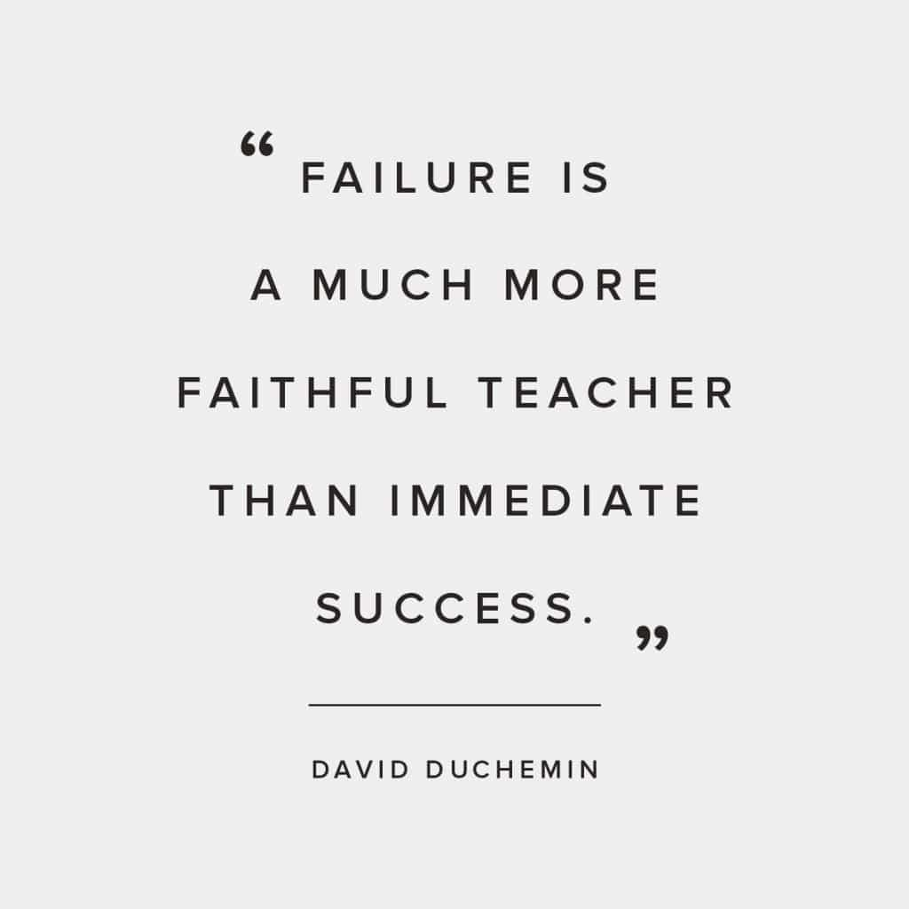 Bounce Back Quotes 28 Quotes About Bouncing Back From Failure  Examined Existence