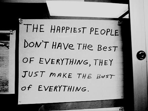 happiest-quotes