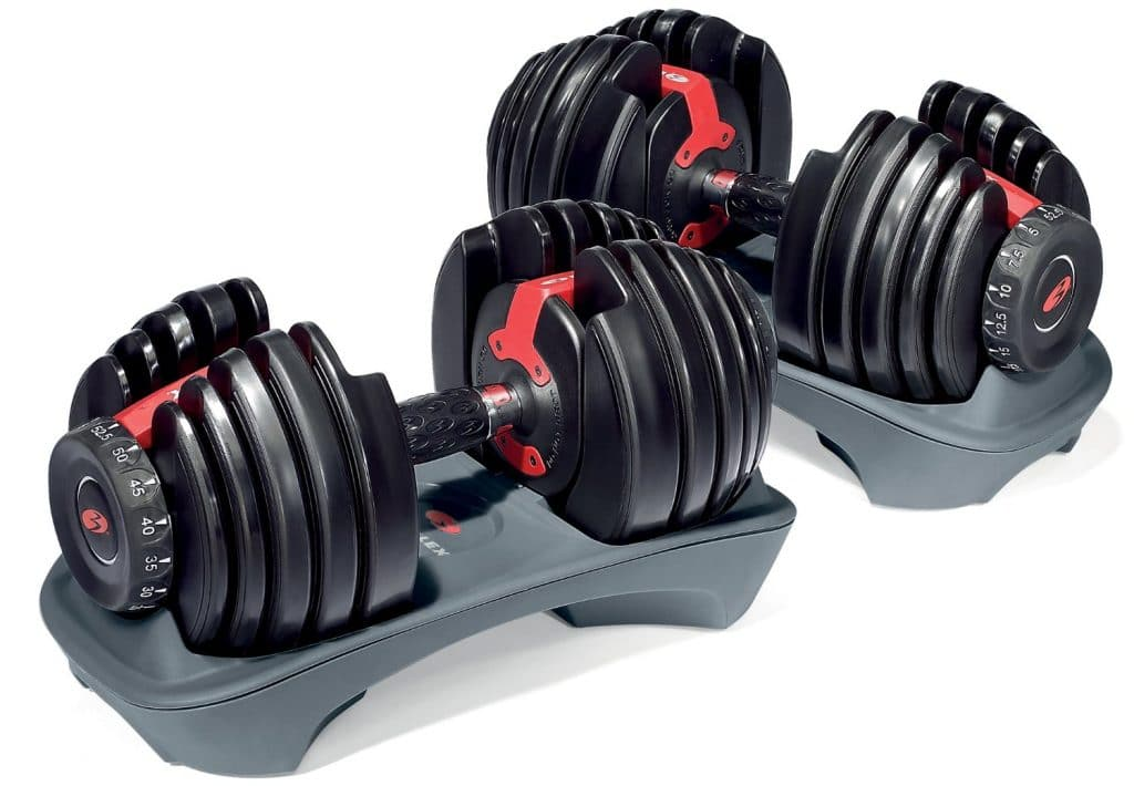 bowflex-selecttech-552-adjustable-dumbbell-set