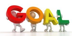 goals featured