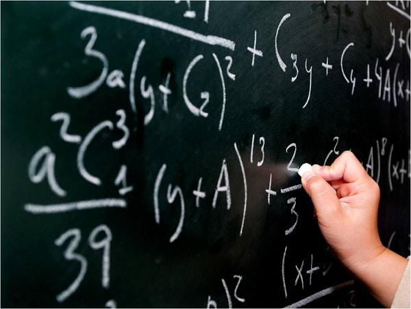 math-equation_chalkboard