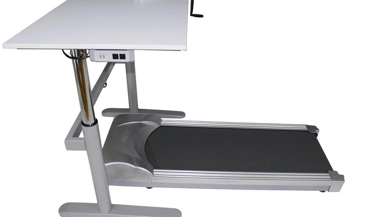 mat treadmill desk notsitting with treadmil treadtop com information reviews general guide the desks ultimate