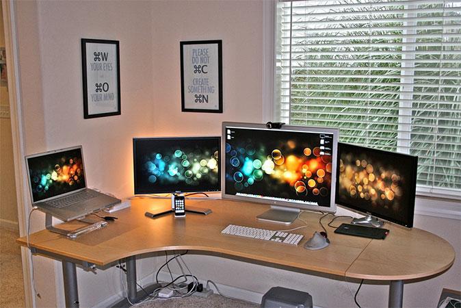 Image via webdesigndev