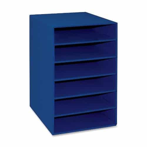 shelf organizer