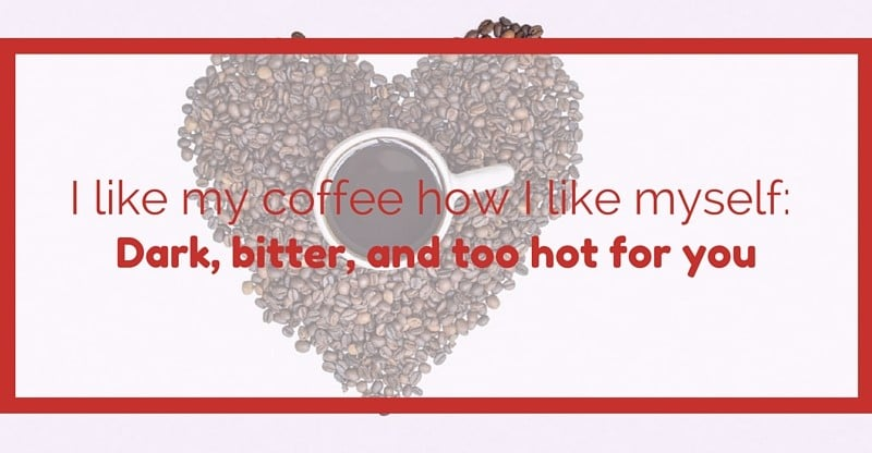 Image via coffeeteaclub