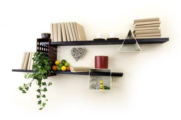 Image via home-designing