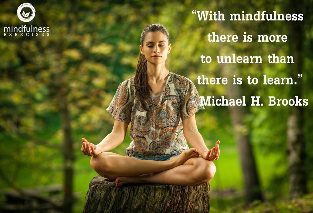 Image via mindfulnessexercises