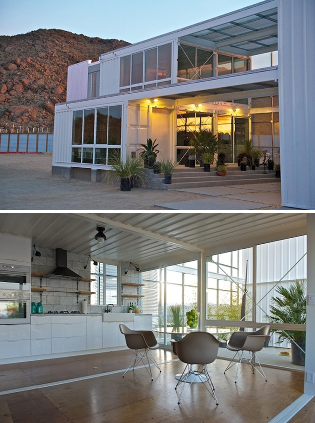 Mojave-Desert-Shipping-Container-Home-1