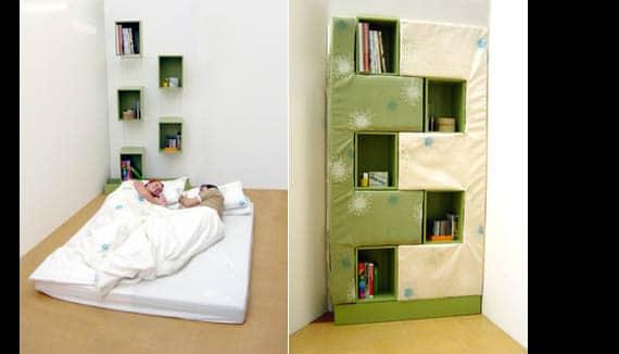 bed_case