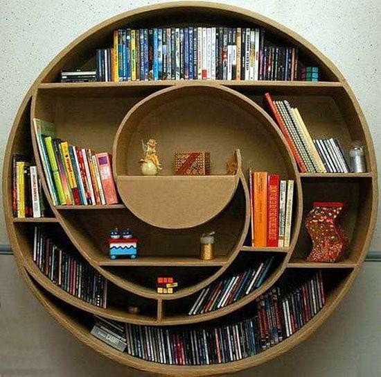 bookshelf37