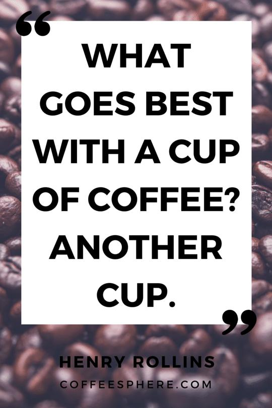 Image via coffeesphere